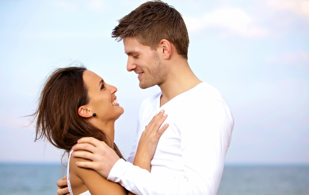 matchmaking services portland or Portland dating service portland singles is an alternative to online portland dating service datingour matchmaking portland oregon dating experts have 25+ year of best dating services for professionals experience helping quality singles in portland find love.