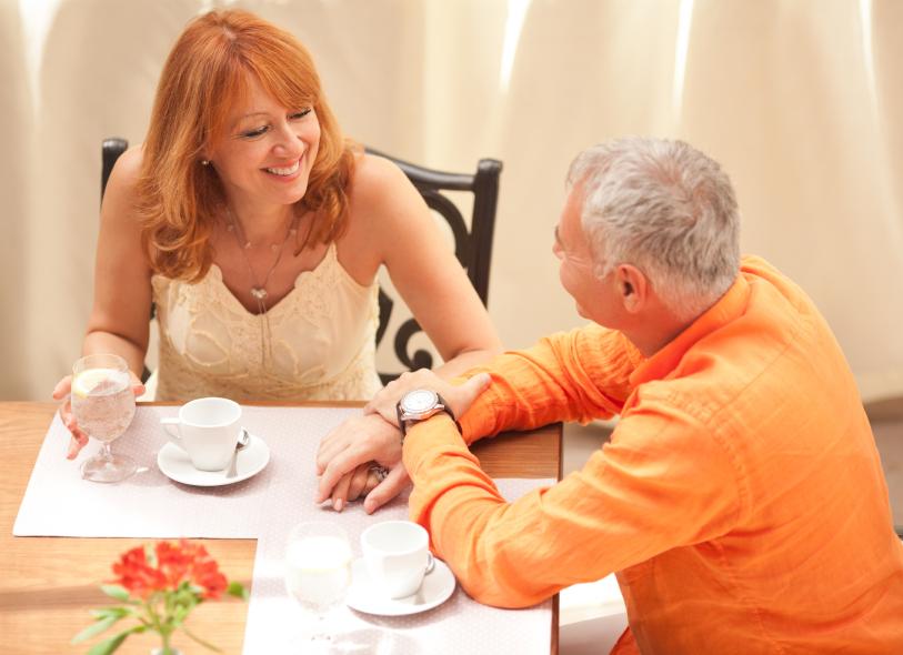 50+ dating in portland oder