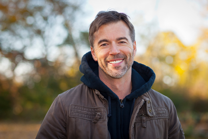 Portland Singles Matchmakers in Portland | Reveal Signs He's in Love