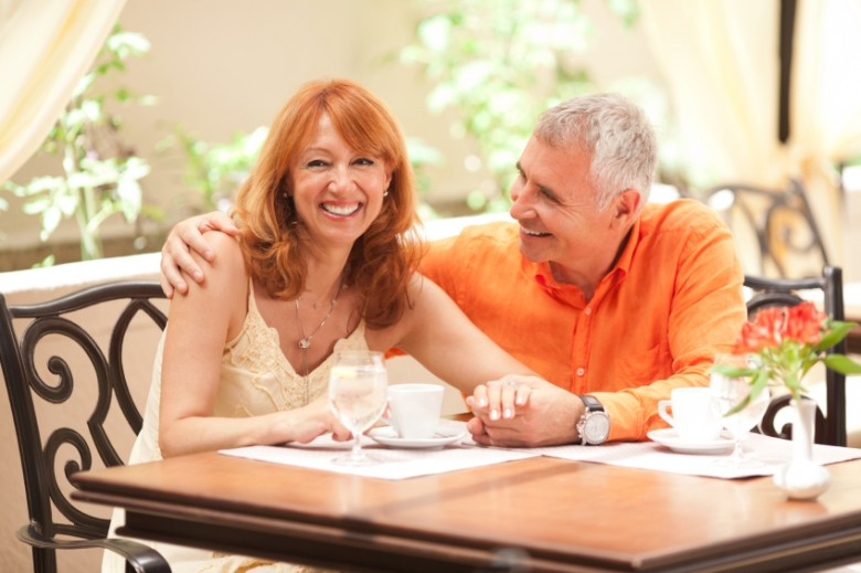Dating services portland oregon