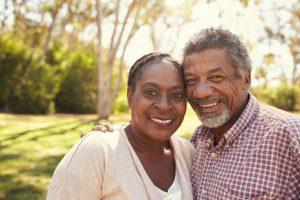 single black women in portland