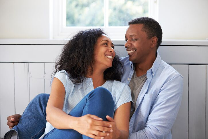 Matchmaking services portland or